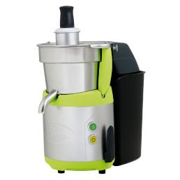 Entsafter / Zentrifuge Ezy-clean System 140,00 l/h / 230 V / 1,30 kW
