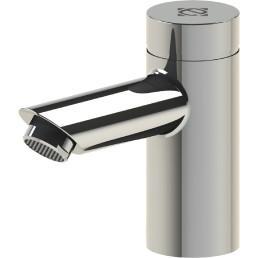 """Selbstschluss-Armatur 1/2"""" HD / 113 mm hoch"""