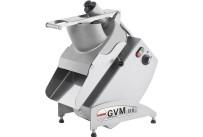 Gemüseschneider GVM 210 / 400 V / 0,95 kW / 300 x 350 x 570 mm