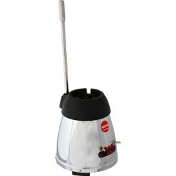 Bar Blender RBB Pro 4000-14000 U/min. / 0,55 kW