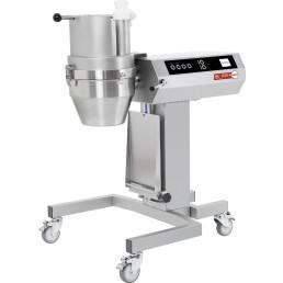 Universal Küchenmaschine HU 1030-H mit Antriebseinheit AE 30-H