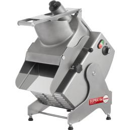 Universal Küchenmaschine Supra 6e mit Antriebseinheit AE 6e