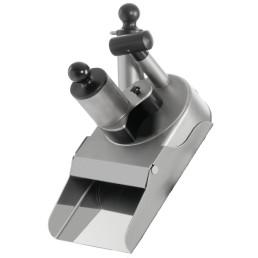 Deckel für Gourmetvorsatz für Supra 6e / GVM 210