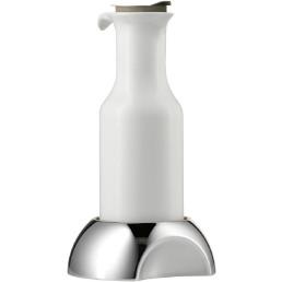 Getränke-Set Carafine Standfuß + Karaffe 1,20 l / 170 x 154 x 300 mm