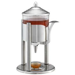 Honigspender 210 x 235 x 350 mm für 1,00 kg flüssigen Honig