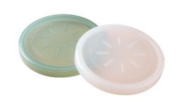 Ersatzdeckel für Suppenbehälter jadegrün