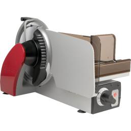 Aufschnittmaschine ø 250 mm / 230 V / Concept 25