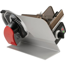 Aufschnittmaschine ø 250 mm / 230 V / Concept 25 S