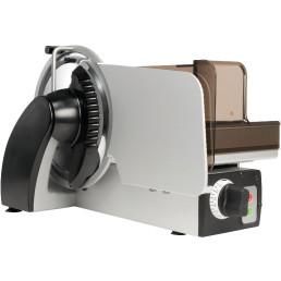 Aufschnittmaschine ø 300 mm / 230 V / Concept 30