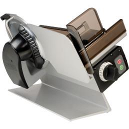 Aufschnittmaschine ø 300 mm / 230 V / Concept 30 S