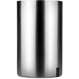 Edelstahl-Flaschenkühler Freeze U