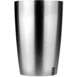 Edelstahl-Flaschenkühler Freeze V