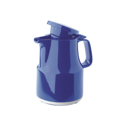 Thermoboy, Isolierkanne 0,30 l blau
