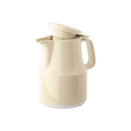 Thermoboy, Isolierkanne 0,30 l beige
