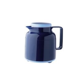 Wash Pro, Isolierkanne 1,00 l blau
