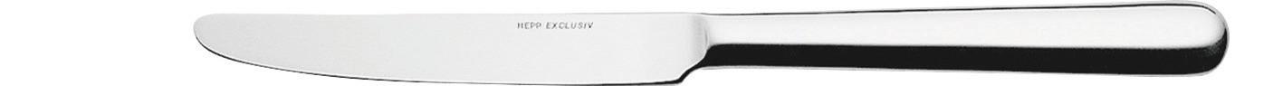 Carlton, Tafelmesser Monoblock 237 mm