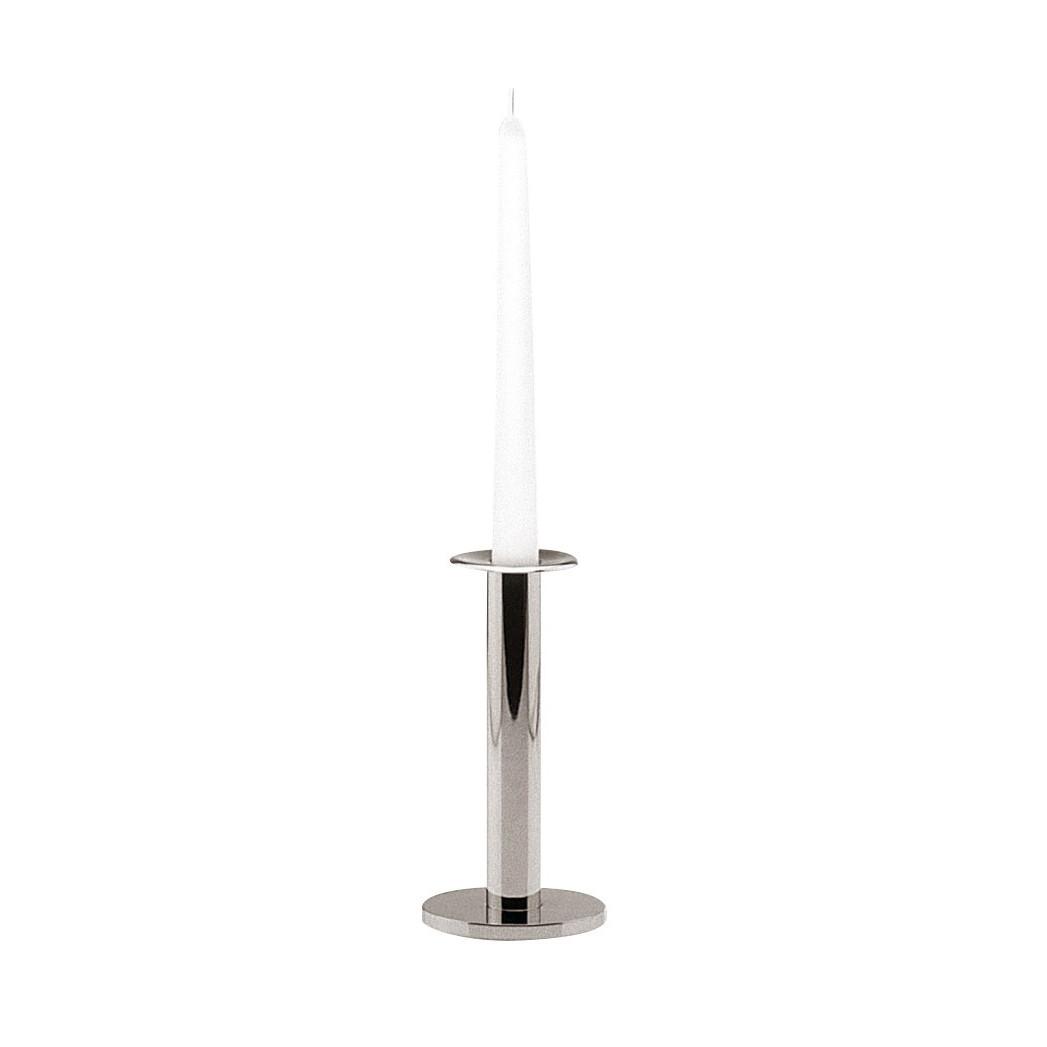 Leuchter für 1 Kerze 180 mm