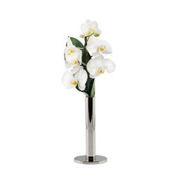 Blumenvase 180 mm