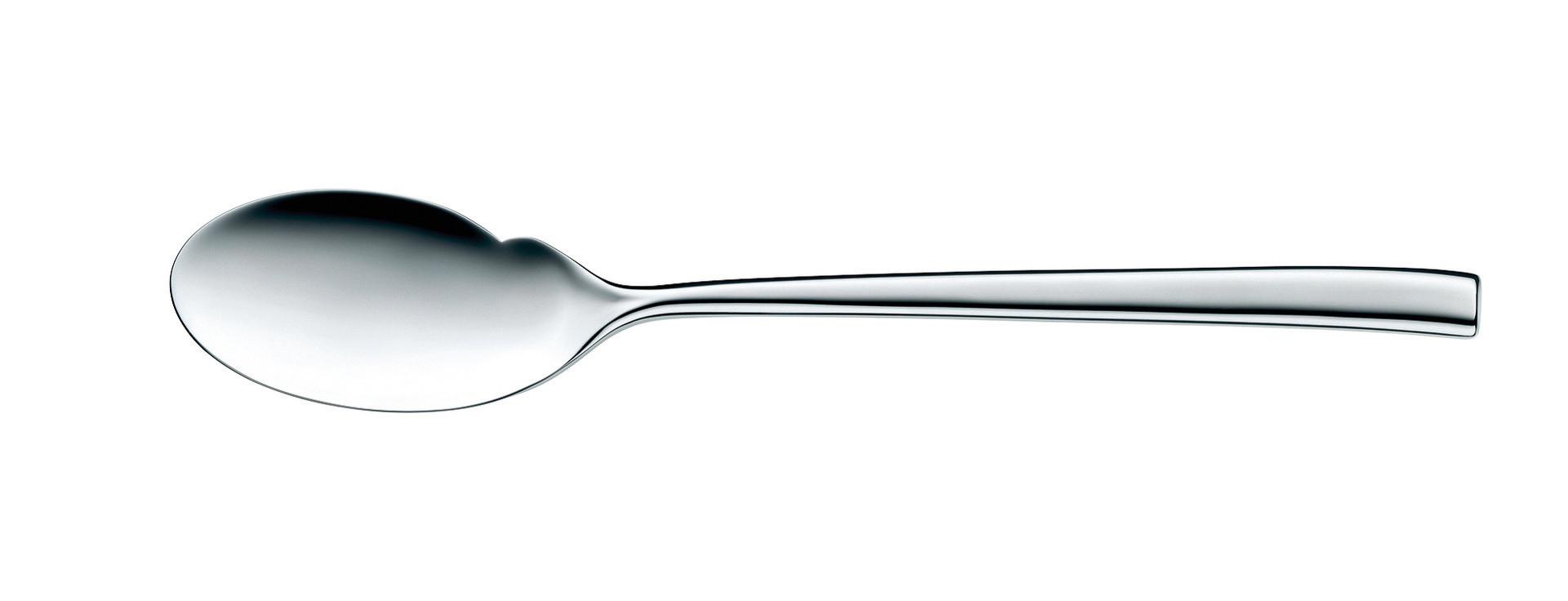 Talia, Saucenlöffel französisch 209 mm