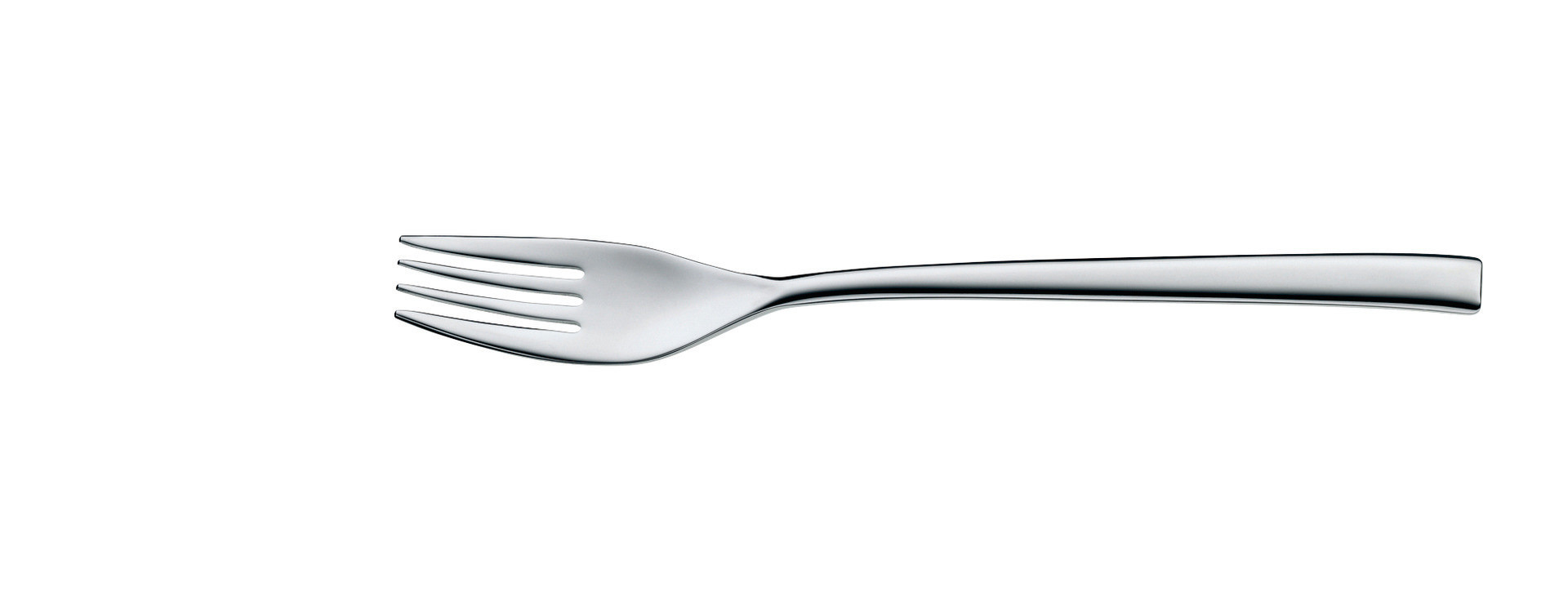 Talia, Vorspeisen- / Dessertgabel 172 mm