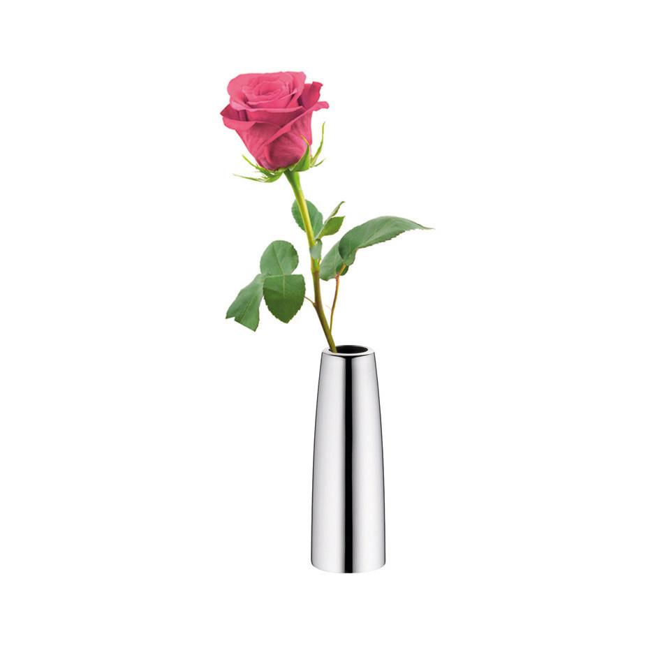 Vase 130 mm