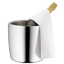 Weinkühler für 2 Flaschen ø 216 x 205 mm