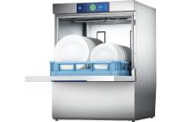 Geschirrspülmaschine Profi FX mit integrierter Wasserenthärtung / 500 x 530 mm