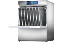 Geschirrspülmaschine PROFI FXL / mit XL Waschkammer / 500 x 530 mm