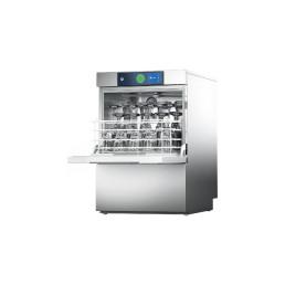 Gläserspülmaschine Profi GC / 400 x 400 mm