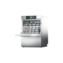 Gläserspülmaschine PREMAX GCP mit integrierter Osmose / 400 x 400 mm