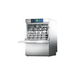 Gläserspülmaschine Profi GC mit integrierter Osmose / 400 x 400 mm