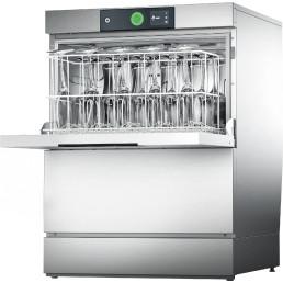 Gläserspülmaschine PREMAX GPCROI-10B mit integrierter Trocknung & Osmose