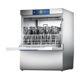 Gläserspülmaschine Profi GX / 500 x 500 mm