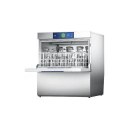 Gläserspülmaschine PROFI GXC / 500 x 500 mm