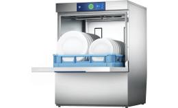 Geschirrspülmaschine Profi FX / 500 x 530 mm