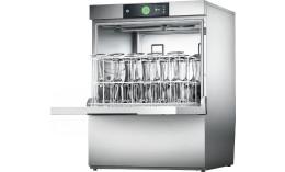 Gläserspülmaschine PREMAX GP / mit integrierter Trocknung / 500 x 500 mm