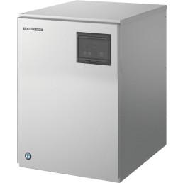 Nuggeteisbereiter FM-600 / 530,00 kg/24h