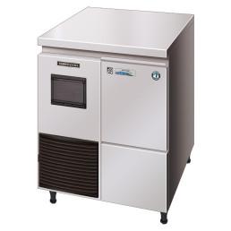 Nuggeteisbereiter FM-120 / 110,00 kg/24h / 32,00 kg Vorrat / Luftkühlung