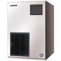 Modularer-Nuggeteisbereiter FM-300 / 250,00 kg/24h / Luftkühlung