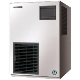 Modularer-Nuggeteisbereiter FM-480 / 380,00 kg/24h / Luftkühlung