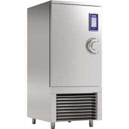 Schnellkühler / Schockfroster 26 x GN 1/1 Leistung 85,00 kg + Warmfunktion