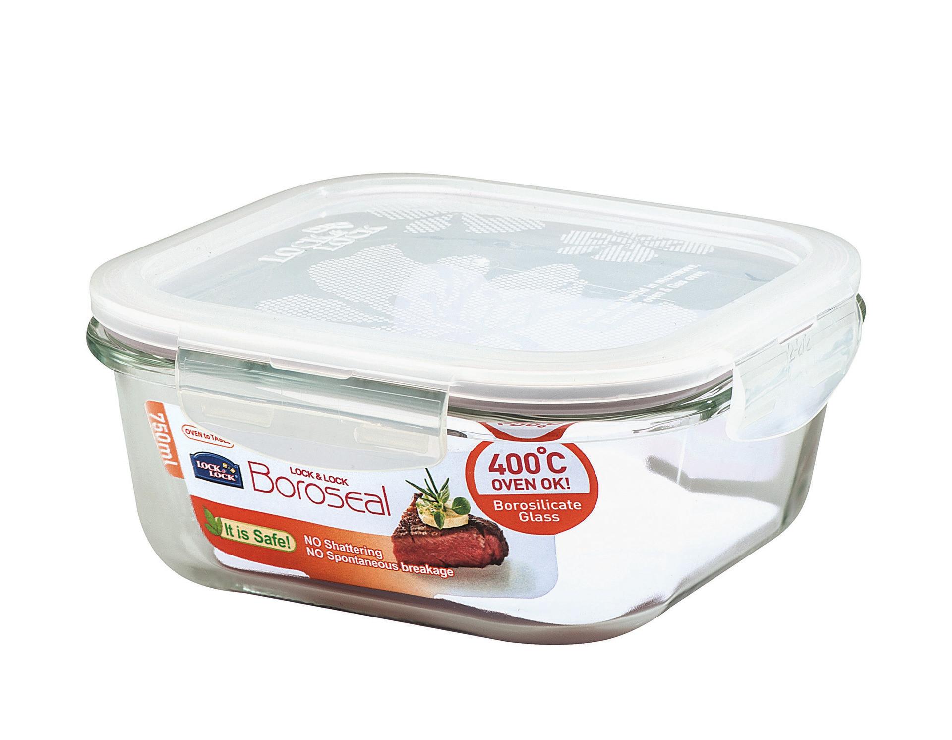Kühlschrank Quadratisch : Multifunktionsbox quadratisch 0 75 l 155 x 155 x 69 mm pentagast