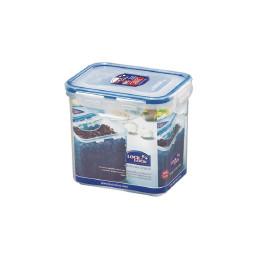 Multifunktionsbox 0,85 l / 135 x 102 x 118 mm