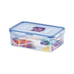 Multifunktionsbox mit Ablaufgitter 1,00 l / 205 x 134 x 69 mm