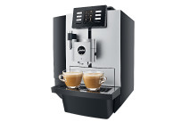 Kaffeevollautomat X8 1-Mühlen-Gerät bis 80 Tassen / Tag
