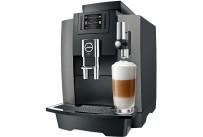 Kaffeevollautomat WE8 1-Mühlen-Gerät bis 30 Tassen / Tag