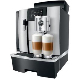 Kaffeevollautomat GIGA X3 1-Mühlen-Gerät bis 150 Tassen / Tag