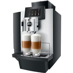 Kaffeevollautomat X10 1-Mühlen-Gerät bis 80 Tassen / Tag