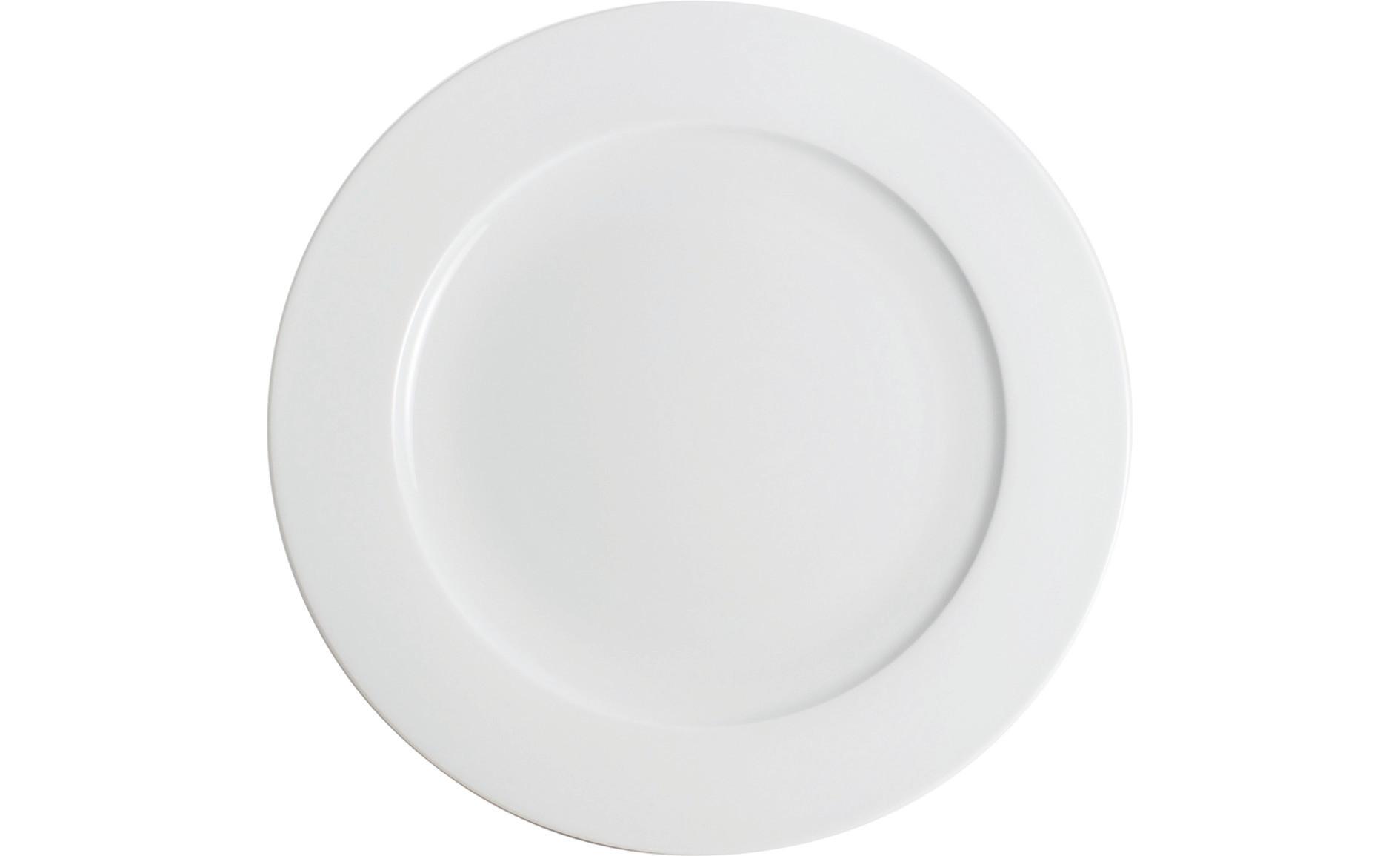Concento, Frühstücksteller ø 210 mm