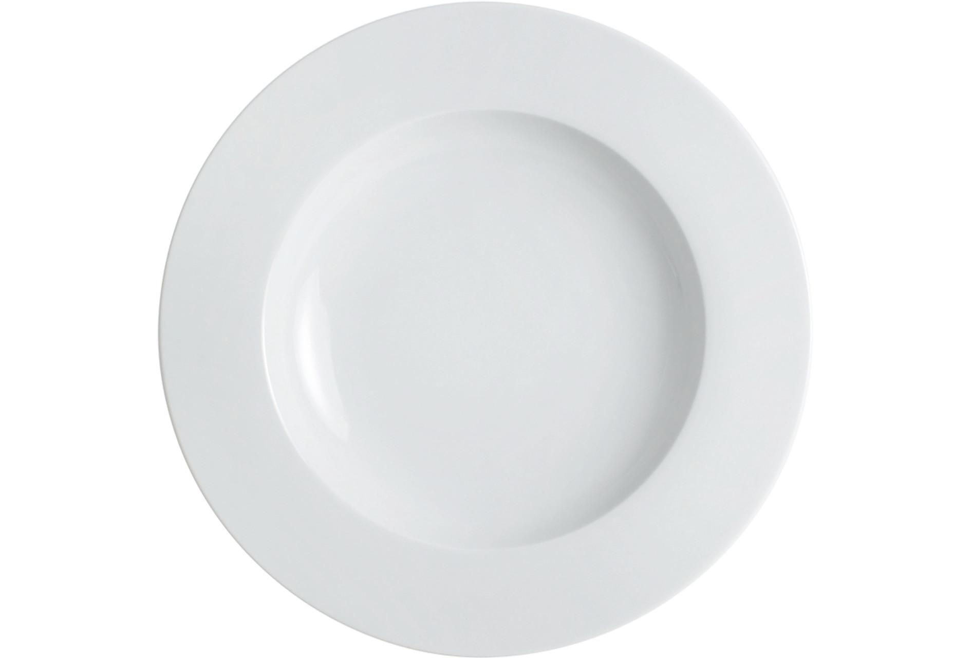 Concento, Suppenteller ø 230 mm